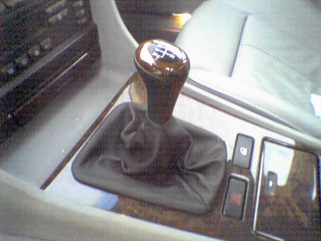 bmw e38 740il steering suspension troubles rh bbesound com 2001 bmw 740i manual transmission 2001 bmw 740i owners manual