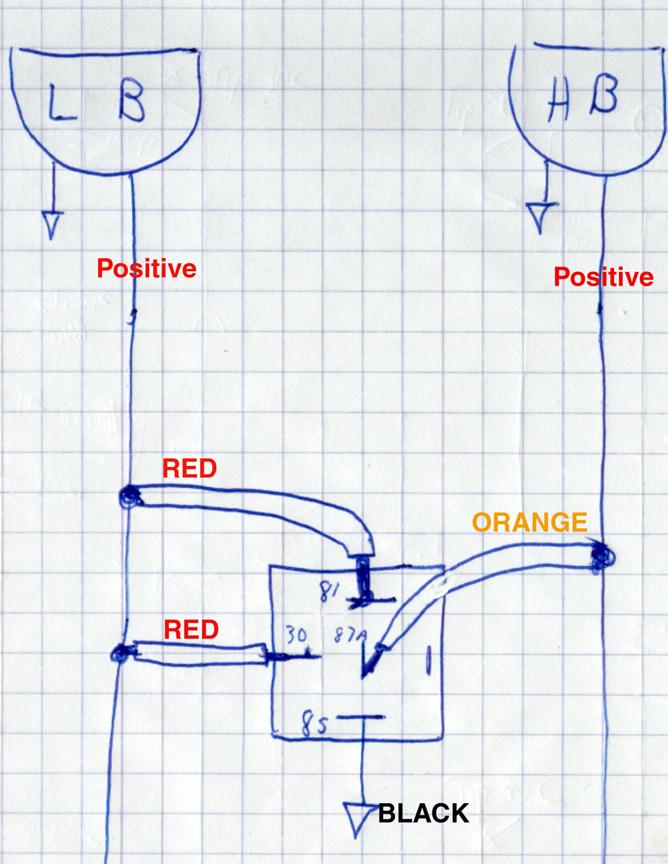 Vf4 45F11 Wiring Diagram from www.bbesound.com