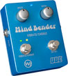 Mind Bender™ MB-2